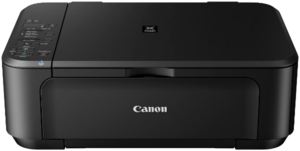 фото Многофункциональное устройство Canon PIXMA MG2240