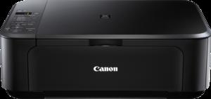 фото Многофункциональное устройство Canon PIXMA MG3240