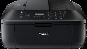 Canon PIXMA MX374 SotMarket.ru 4420.000