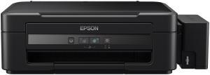 Epson L350 SotMarket.ru 9830.000