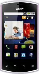 фото Мобильный телефон Acer Liquid Mini