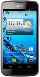 фото Мобильный телефон Acer Liquid Gallant Duo