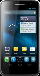 фото Мобильный телефон Alcatel One Touch Scribe HD 8008D