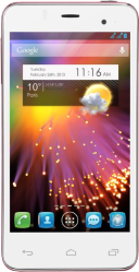 фото Мобильный телефон Alcatel One Touch Star 6010D