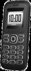 фото Мобильный телефон Alcatel OT-132