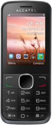 фото Мобильный телефон Alcatel OT-2005D