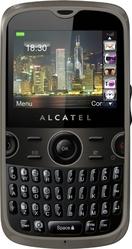 фото Мобильный телефон Alcatel One Touch Tribe 800