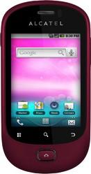 фото Мобильный телефон Alcatel OT-908