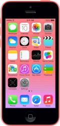 Фото Apple iPhone 5C 16GB Pink