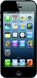 фото Мобильный телефон Apple iPhone 5 16GB