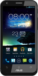 Фото Asus PadFone 2 64GB 90AT0021-M01030