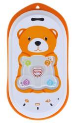 фото Мобильный телефон BB-mobile Baby Bear