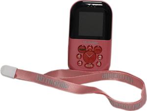 фото Мобильный телефон BB-mobile Жучок