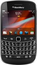 фото Мобильный телефон BlackBerry Bold 9900