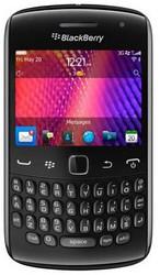 фото Мобильный телефон BlackBerry Curve 9360 3G