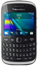 фото Мобильный телефон BlackBerry Curve 9320