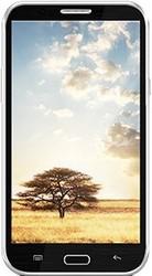 фото Мобильный телефон Effire CityPhone Lion
