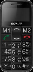 фото Мобильный телефон Explay BM10