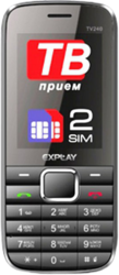 фото Мобильный телефон Explay TV240