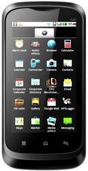 фото Мобильный телефон Explay A320