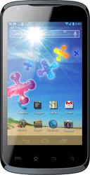 фото Мобильный телефон Explay Advance