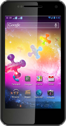 фото Мобильный телефон Explay Infinity