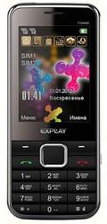 фото Мобильный телефон Explay Power