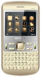 фото Мобильный телефон Explay Q233