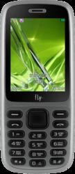 фото Мобильный телефон Fly DS115