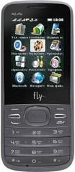 фото Мобильный телефон Fly TS110