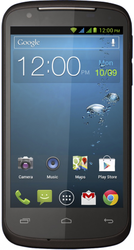 фото Мобильный телефон GigaByte GSmart GS202