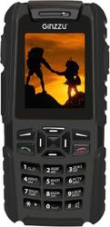 фото Мобильный телефон Ginzzu R6 Ultimate