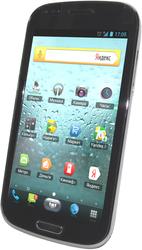 фото Мобильный телефон GlobusGPS GL-900Sky