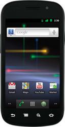 Фото Google Nexus S
