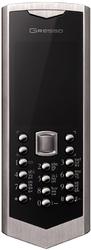 фото Мобильный телефон Gresso Avantgarde Regal Titanium Solid