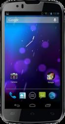 фото Мобильный телефон Highscreen Boost