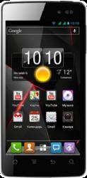 фото Мобильный телефон Highscreen Omega Q