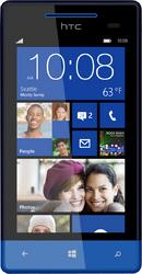фото Мобильный телефон HTC 8S