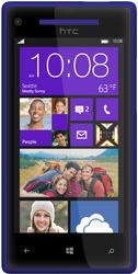 фото Мобильный телефон HTC 8X