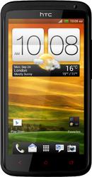 фото Мобильный телефон HTC One X+ 64GB