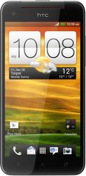 фото Мобильный телефон HTC Butterfly