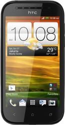 фото Мобильный телефон HTC Desire SV