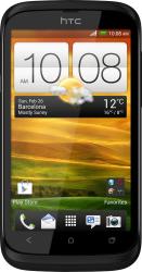 фото Мобильный телефон HTC Desire V