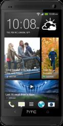 фото Мобильный телефон HTC One 32GB