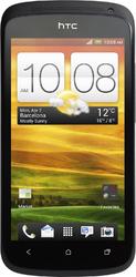 Фото HTC One S