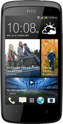фото Мобильный телефон HTC Desire 500 Dual Sim