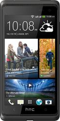 фото Мобильный телефон HTC Desire 600 Dual Sim