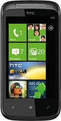 Фото HTC 7 Mozart