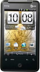 фото Мобильный телефон HTC Aria