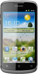 фото Мобильный телефон Huawei U8815 Ascend G300
